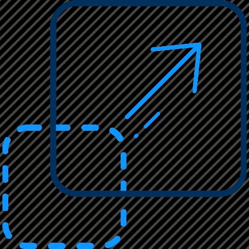 Design, art, artistic, creative, creativity, designing, graphic icon - Download on Iconfinder
