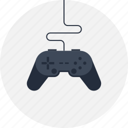 console, controller, design, development, device, game, gamepad, joystick, play, video icon