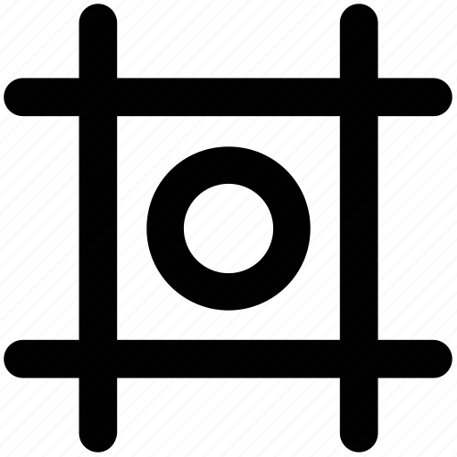 art concept, computer graphics, creative shape, design template, infographics, square composition, web element icon