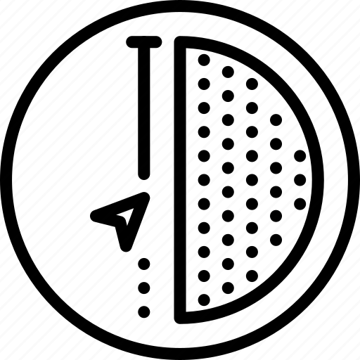art, design, graphic, shadow, tool icon