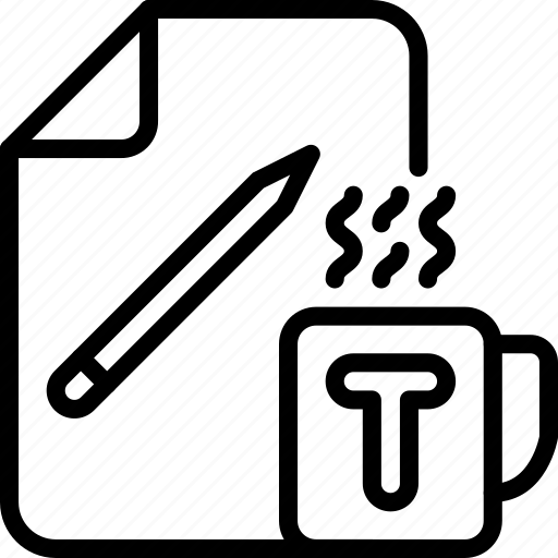 art, design, editor, file, graphic, page icon