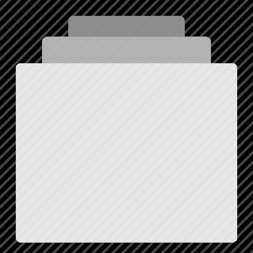 copy, design, development, duplicate, file, files icon