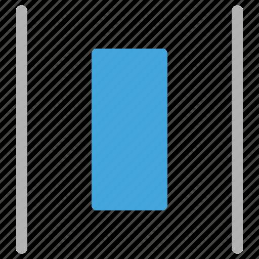 design, development, distribute, horizontal icon