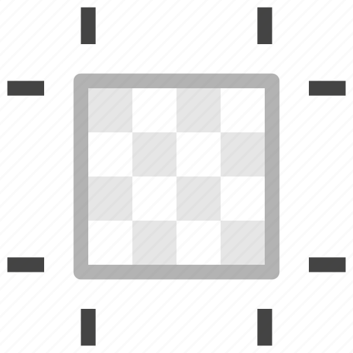artboard, design, development, tool icon