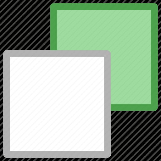 design, development, minus, pathfinder, shape icon