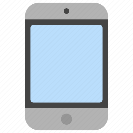 design, development, device, mobile, phone, technology icon