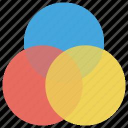 adjustment, design, development, editor, photo icon