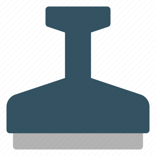 branding, design, development, stamp icon