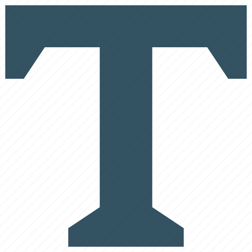 design, development, editing, school, text, tool icon