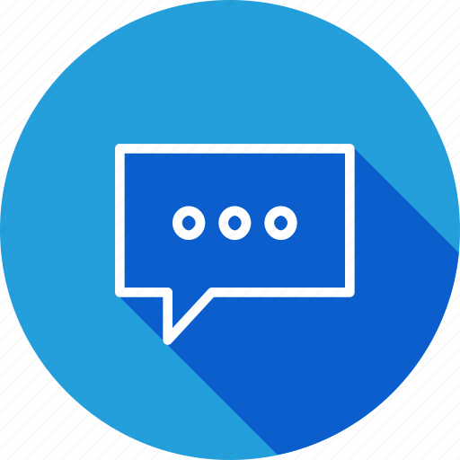 chat, consultancy, engagement, seo, social, strategy, talking icon