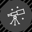 astronomy, find, search, seo, stars, telescope, web