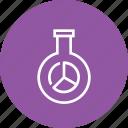 chart, glass, market, report, research, statics, tube