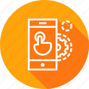 mobile, marketing, advertiesment, optimization, seo, promotion, click