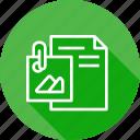 content, document, management, optimization, paper, picture, seo