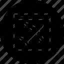 boosting, measurement, optimization, page, speed, takeoff, webpage