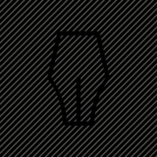 design, pen, pencil, precise, write icon