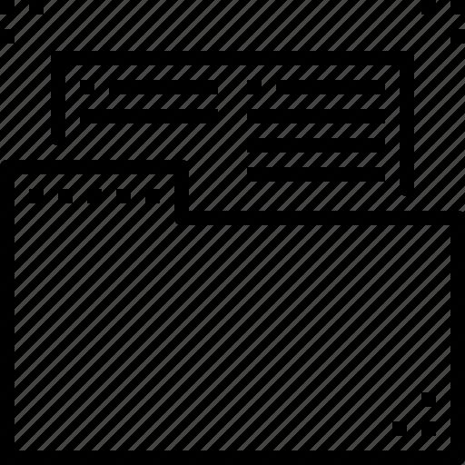 file, floder, holder, save icon