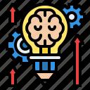 thinking, creative, problem, solving