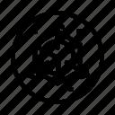 3d, design, modification, scale icon