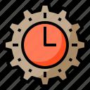 deadline, time, work, clock, watch