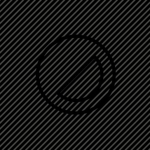 adjust, adjust tool, adjustment, adjustment layer, design tool icon