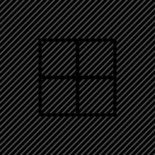 arrange, arrange document, arrange layout, design tool, doc03, layout icon
