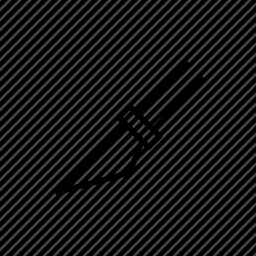 cut, cut tool, design tool, slice, slice tool, tool icon