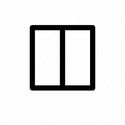 arrange, arrange document, arrange layout, design tool, layout icon