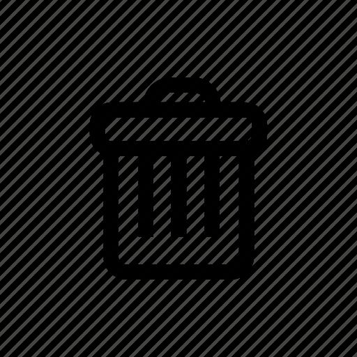 delete, delete tool, design tool, remove, remove tool, tool icon