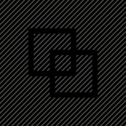 design tool, join, merge, tool, unite icon