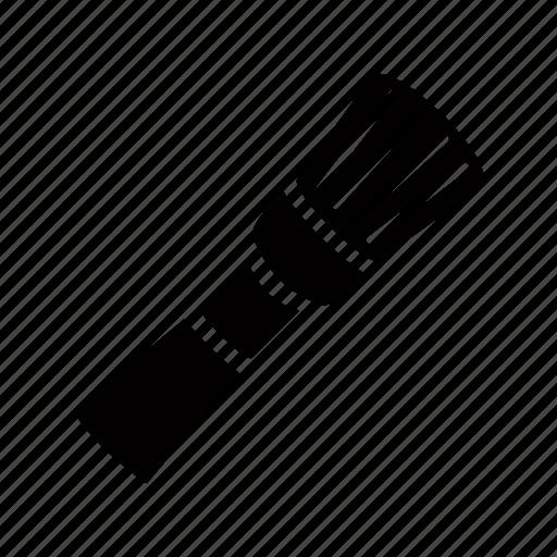 brush, design, graphic, tools icon