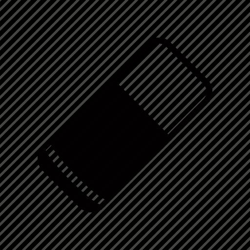 design, eraser, graphic, tools icon