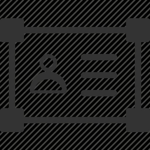 branding, id, identity, identity design, personal icon