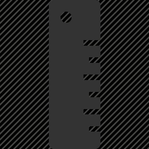 graphic design tool, measure, metric, ruler, tool icon