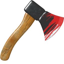 assassin, assassination, ax, axe, bill, blood, bloody, butchery, camping, chopping, chopping wood, cut, cutter, despatch, dispatch, equip, equipment, execute, execution, executioner, halloween, hang, hanger, hangman, hatchet, headsman, homicide, iron, jack, ketch, kill, killer, killing, manslaughter, metal, murder, punish, punisher, red, slaughterer, struggle, tomahawk, tool, tools, torturer, wood icon