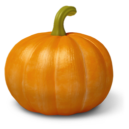 coocking, cook, cooking, dinner, food, fruit, fun, funny, game, garden, gourd, halloween, harvest, holiday, kitchen, prize, pumpkin, restaurant, scary, squash, vegetable icon
