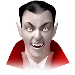 avatar, awful, bat, blood, businessman, cut, dead, death, devil, dracula, dream, drink, evil, halloween, hollywood, horror, jack, kill, killer, lantern, monster, monsters, murder, nightmare, scary, spooky, vampire icon