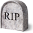 dead, end, evil, final, finish, grave, graveyard, grove, halloween, horror, result, rip, scary, space, stone, stones, summary, tomb icon