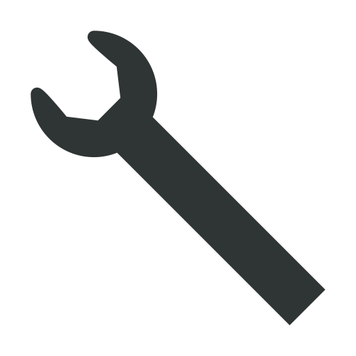 configuration, options, setting, settings, tool, tools icon