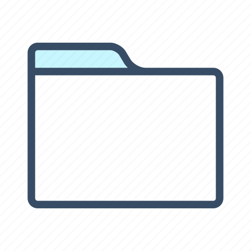 developer, document folder, file folder, files, folder icon