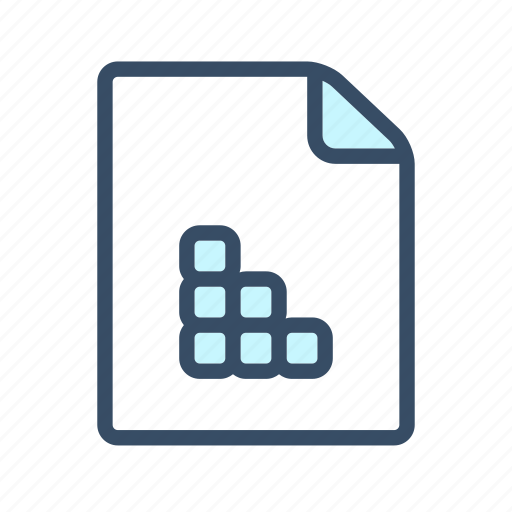 css, css document, css format, data document, developer icon
