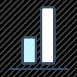 align to bottom, bottom, bottom align, developer icon