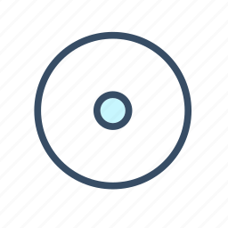 checked, developer, dot, form element, radio button, record icon