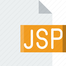 code, coding, development, file, jsp, programming icon