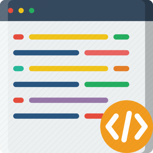 Code, coding, development, programming icon - Download on Iconfinder