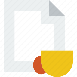 code, coding, development, file, programming, project icon