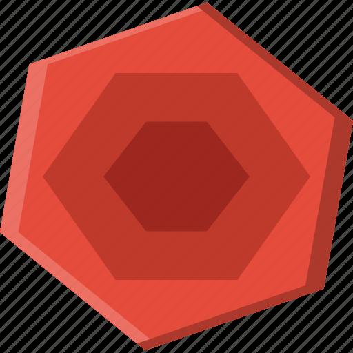code, coding, configuration, development, eslint, programming icon