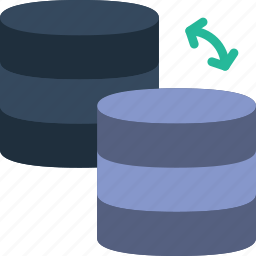 code, coding, databases, development, programming, switch icon