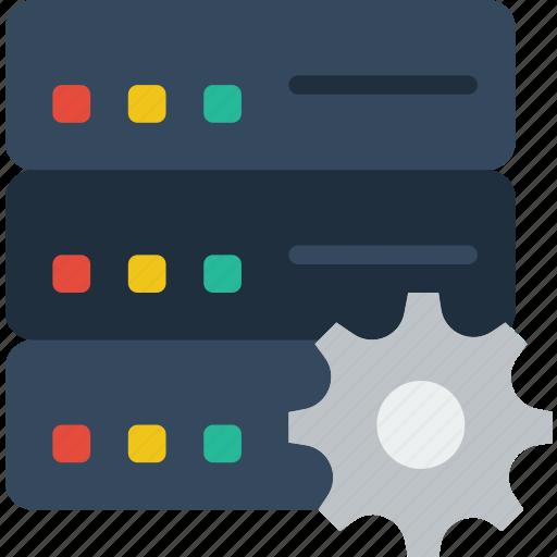 code, coding, database, development, programming, switch icon