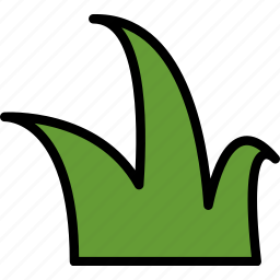 code, coding, development, programming, twig icon